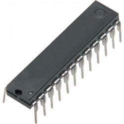 Circuit intégré dil24 MAX335CNG+