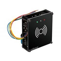 Kit Velleman Lecteur RFID - USB avec 2 cartes