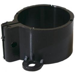 Bague de serrage et de fixation 35mm pour condensateur
