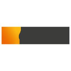 Additif frais de port COLISSIMO Outre-Mer avec livraison contre signature