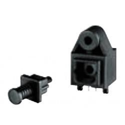Capteur optique Kingbright KLTA022