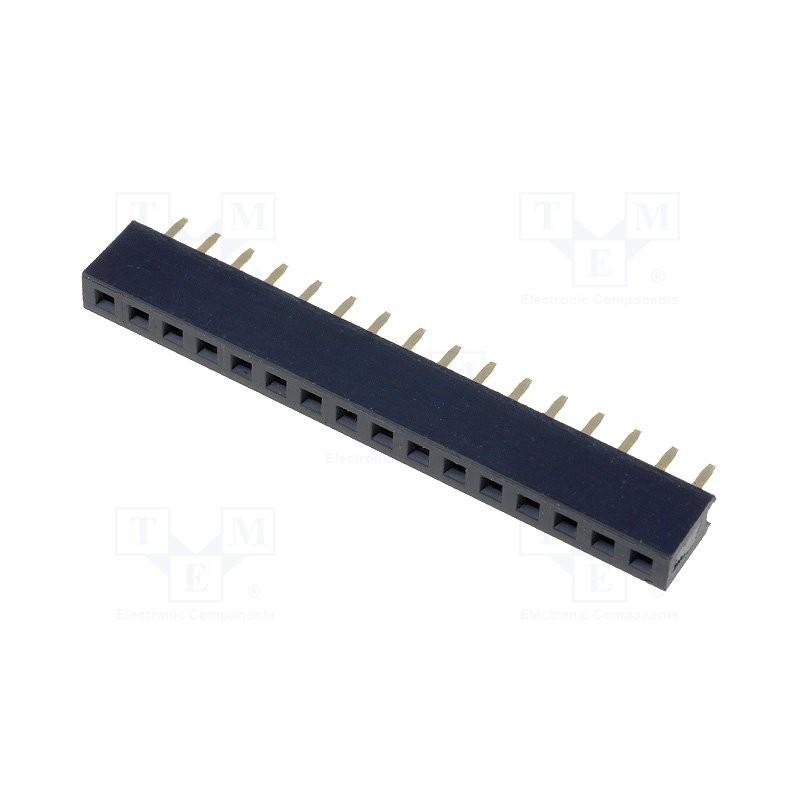 Connecteur he14 male goulotte protection cable exterieur for Electricite exterieur cable