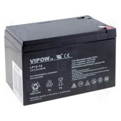 Batterie au plomb étanche12V 12Ah