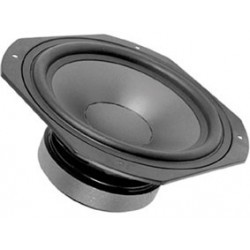 Haut-parleur Visaton woofer 200mm 120W 8ohms 88dB