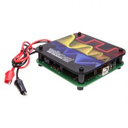 Kit Velleman oscilloscope éducatif 200Khz