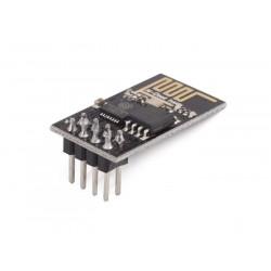 Module émetteur-récepteur WiFi 3,3V TCP/IP ESP8266