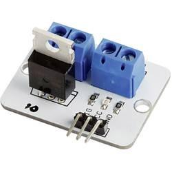Module de pilotage Mos compatible Arduino IRF520
