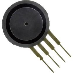 Capteur de pression MPX2200A