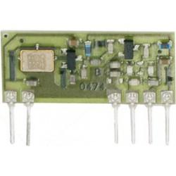 Module AUREL 433.92Mhz RTX-MID 3V