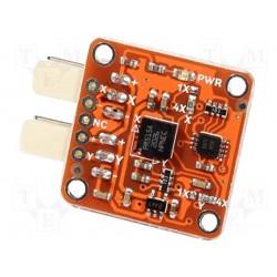 Module Arduino Tinkerkit gyroscope 2 axes