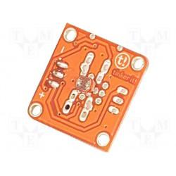 Module Arduino Tinkerkit Capteur LDR