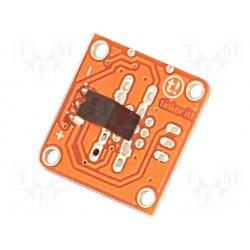 Module Arduino Tinkerkit Capteur Tilt