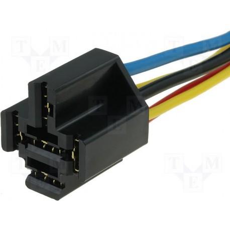 support relais