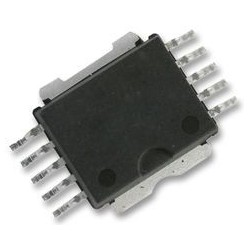 Relais statique CMS soic10 VN330SP-E