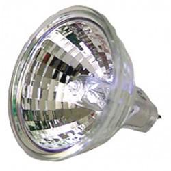 ampoule holog ne mr16 12v 20w 36 distronic sarl. Black Bedroom Furniture Sets. Home Design Ideas