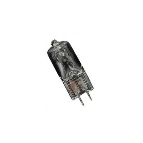 Ampoule halogène GX6,35 120V 300W
