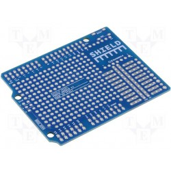 Carte Arduino Proto PCB Rev.3