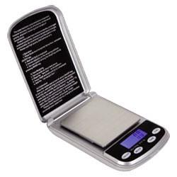 Balance électronique 0 à 500gr. précision 0,1 gramme