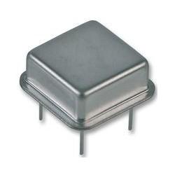 Oscillateur à quartz dil8 20Mhz