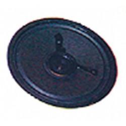 Haut-parleur 55mm 50ohms 0,5W
