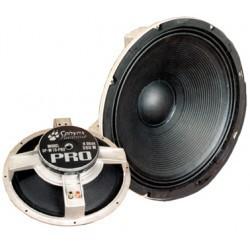 Haut-parleur boomer 25cm 8ohms 350W 94dB
