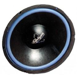 Haut-parleur boomer 38cm 8ohms 300W 92dB