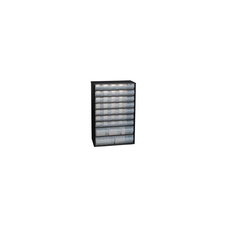 casier tiroir metal awesome tiroir casier mtallique with casier tiroir metal good etagre. Black Bedroom Furniture Sets. Home Design Ideas