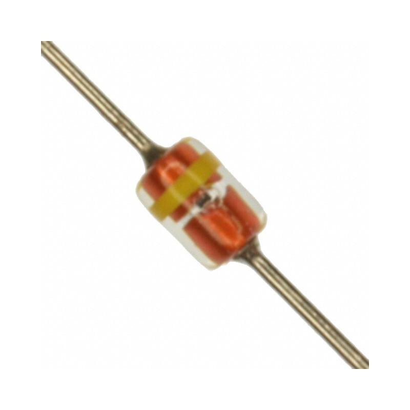 diode varicap