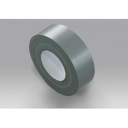 Ruban gaffer adhésif gris 50mm x 50M