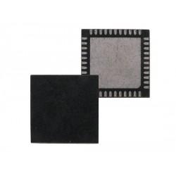 Microcontrôleur Atmel MLF44 ATXMEGA16A4-MU