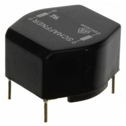 Self mode commun 2x27mH 0,5Amp. RN114-08/02