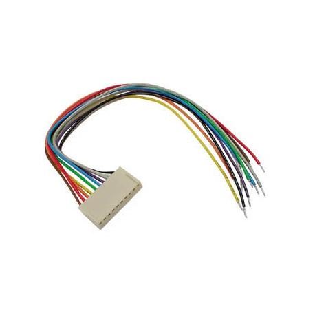 connecteur he14