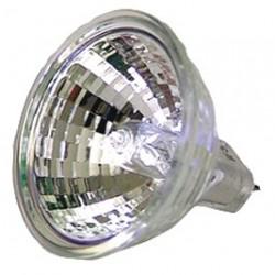 Ampoule halogéne GZ4 MR11 6V 15W