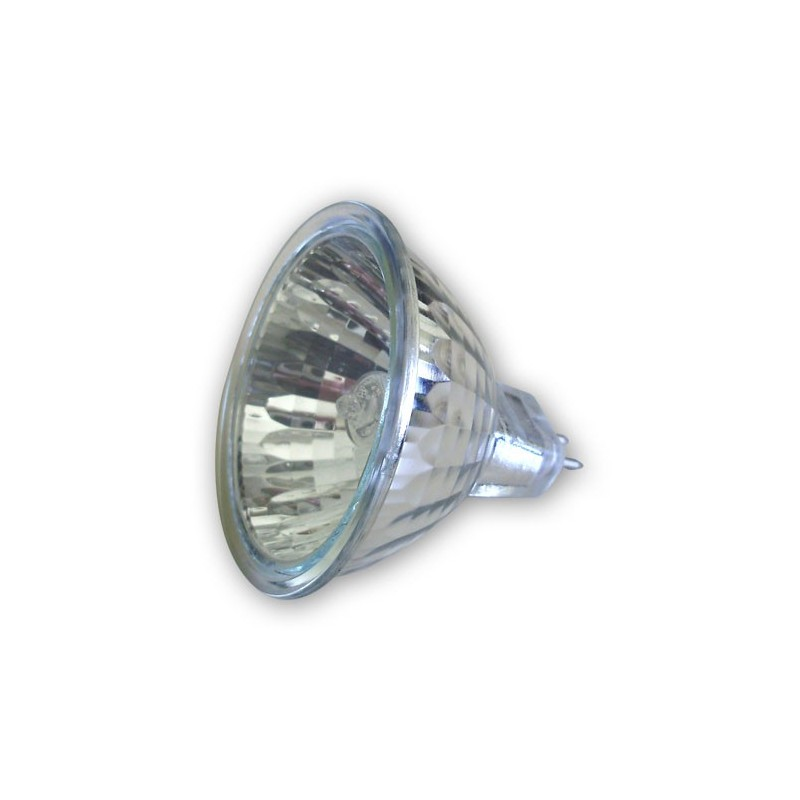 lampe halog ne mr16 enx 82v 360w distronic sarl. Black Bedroom Furniture Sets. Home Design Ideas