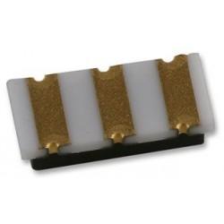 Résonateur céramique CMS 4Mhz