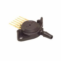 Capteur de pression 15 à 115Kpa MPX4115AP