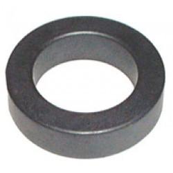Tore ferrite 0,01 à 1Mhz M43 diamètre 28x18x7mm