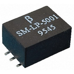 Transformateur de ligne audio CMS Bourns