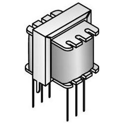 Transformateur audio Xicon XFMR 10KCT-10KCT