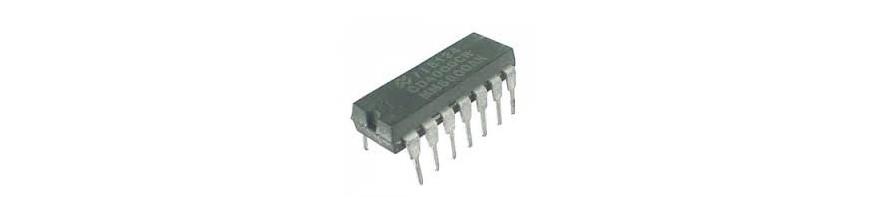 circuits int gr s logiques distronic sarl