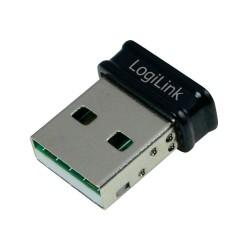 Clé réseau WiFi USB2 150Mbps