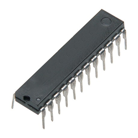 Circuit intégré dil24 AD7245AANZ