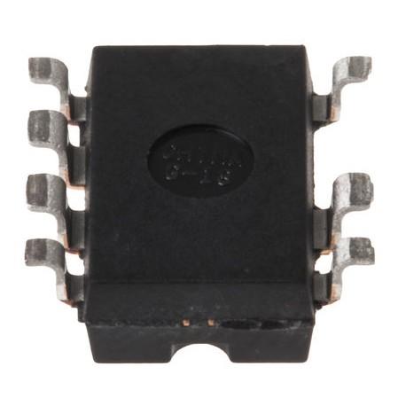 Circuit intégré CMS PDIP7 LNK304GN