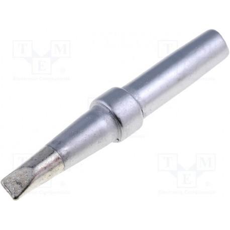 Panne tournevis 3,2mm pour fer SLxx