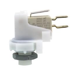 Capteur de pression MPX2050DP