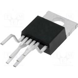 Circuit intégré TO220-5 TDA2040
