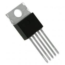 Circuit intégré TO220-5 LM1951T