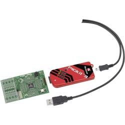 Progrmmateur / débogueur MICROCHIP  DV164131  Pickit3