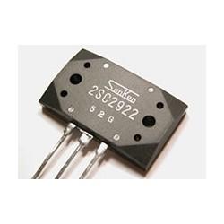 Transistor MT-200 NPN 2SC2922