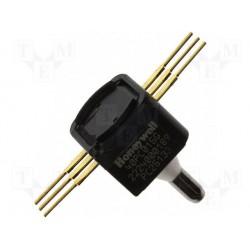 Capteur de pression miniature 0 à 15psi